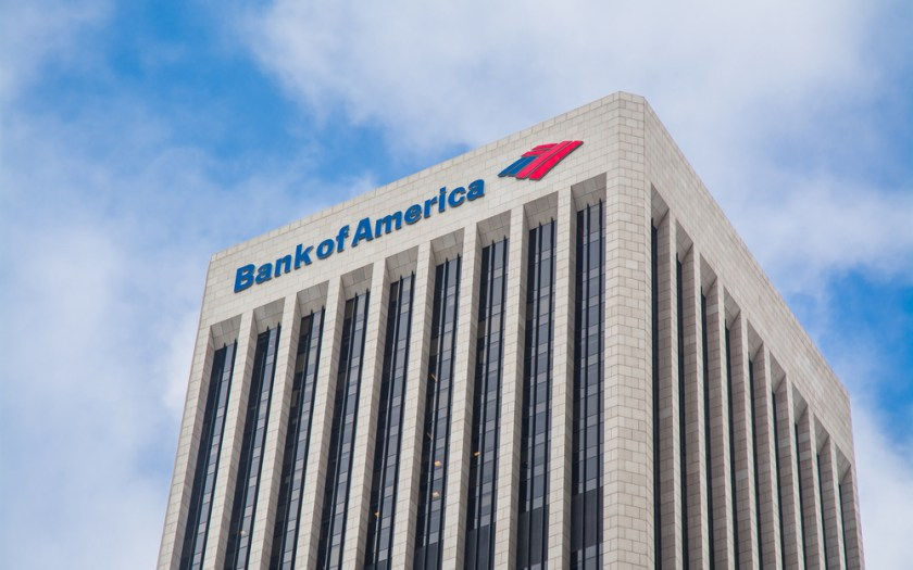 Bank Of America Hiring Freshers For Team Developer Job Position In Hyderabad On May 2020