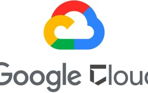Online Free Courses From Udemy During Lockdown: Free Ultimate Google Certified Associate Cloud Engineer 2020 Certification Course