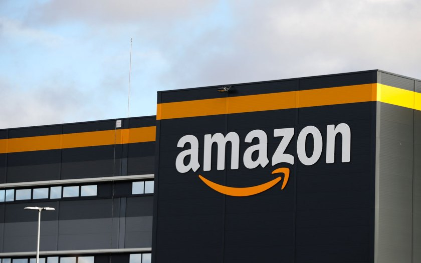 Amazon Online Hiring Freshers For Transaction Risk Investigator in Hyderabad & Bangalore In July 2020