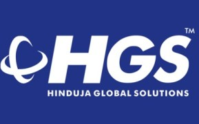 HGS Online Hiring Freshers For International Non-Voice Process BPO In Bangalore On August 2020