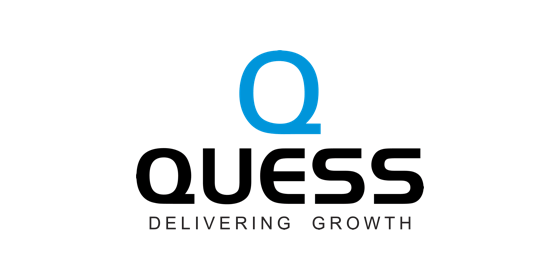 Quess Corp Hiring Freshers For Customer Service Executives In Bangalore On August 2020