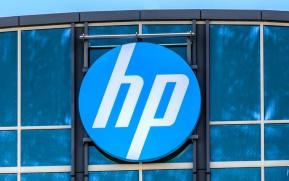 HP Fresher Jobs Opening For Btech/ Mtech/ MCA Freshers As Software Engineer In Bangalore On August 2020