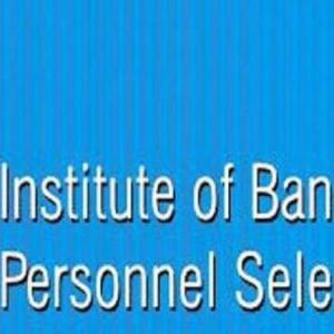 IBPS PO Recruitment 2020 As Probationary Officer For Any Degree Freshers (1167 Posts) Last Date - 26 August 2020