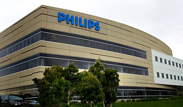 Philips Hiring BE/ Btech Freshers As Interns In Bangalore On August 2020