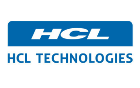 HCL Recruitment 2021 For B.E/B.Tech Freshers As Software Engineer In Bangalore Last Date - 22 April 2021