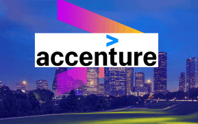 Accenture Recruitment 2021 Online Hiring For B.E/B.Tech 2021 Batch Freshers As Software Engineer Across India