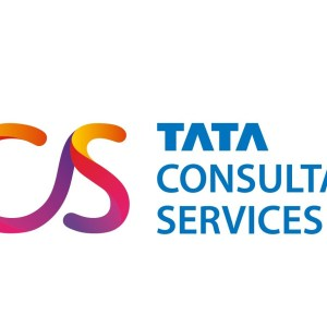 TCS Fresher Job Openings As Junior Engineer For BE/BTech/Mtech Freshers In Chennai On May 2021