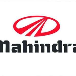 Mahindra & Mahindra Freshers Online Opening For Mechanical & Automobile Engineering Freshers As Graduate Trainee Across India On May 2021