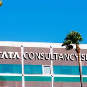 TCS Ninja Hiring 2021 For B.E/ B.Tech/ M.E/ M.Tech/ MCA/ M.Sc 2022 Batch Graduates Last Date: 15 August 2021