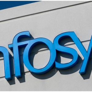 Infosys Off Campus Drive 2021 For BE/Btech/ MCA/ MSc As Systems Engineer Across India