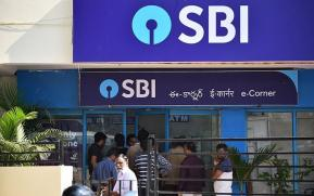 SBI Apprentice Recruitment 2021 For any Degree Freshers Across India Last Date - 26 July 2021