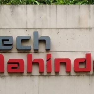 Tech Mahindra Off Campus Drive 2021 For B.E/B.Tech/MCA/BSc Freshers As Associate Engineer Across India