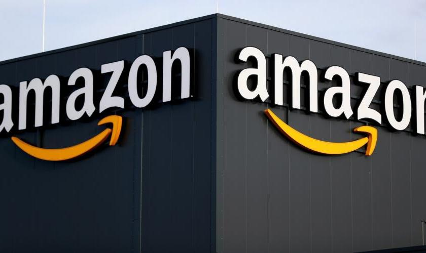 Amazon Fresher Jobs Openings As Cloud Associate For BE/Btech Freshers In Hyderabad