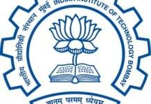 IIT Bombay Intern