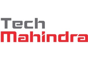 Techmahindra off campus drive