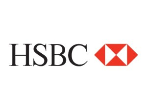 hsbc off campus drive
