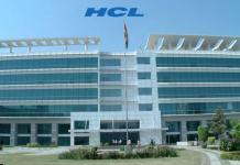 HCL Hiring Challenge 2020