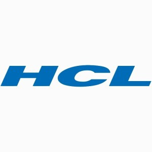 HCL Selection Process