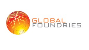 global foundries intern