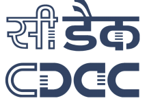 cdac mohali recruitment