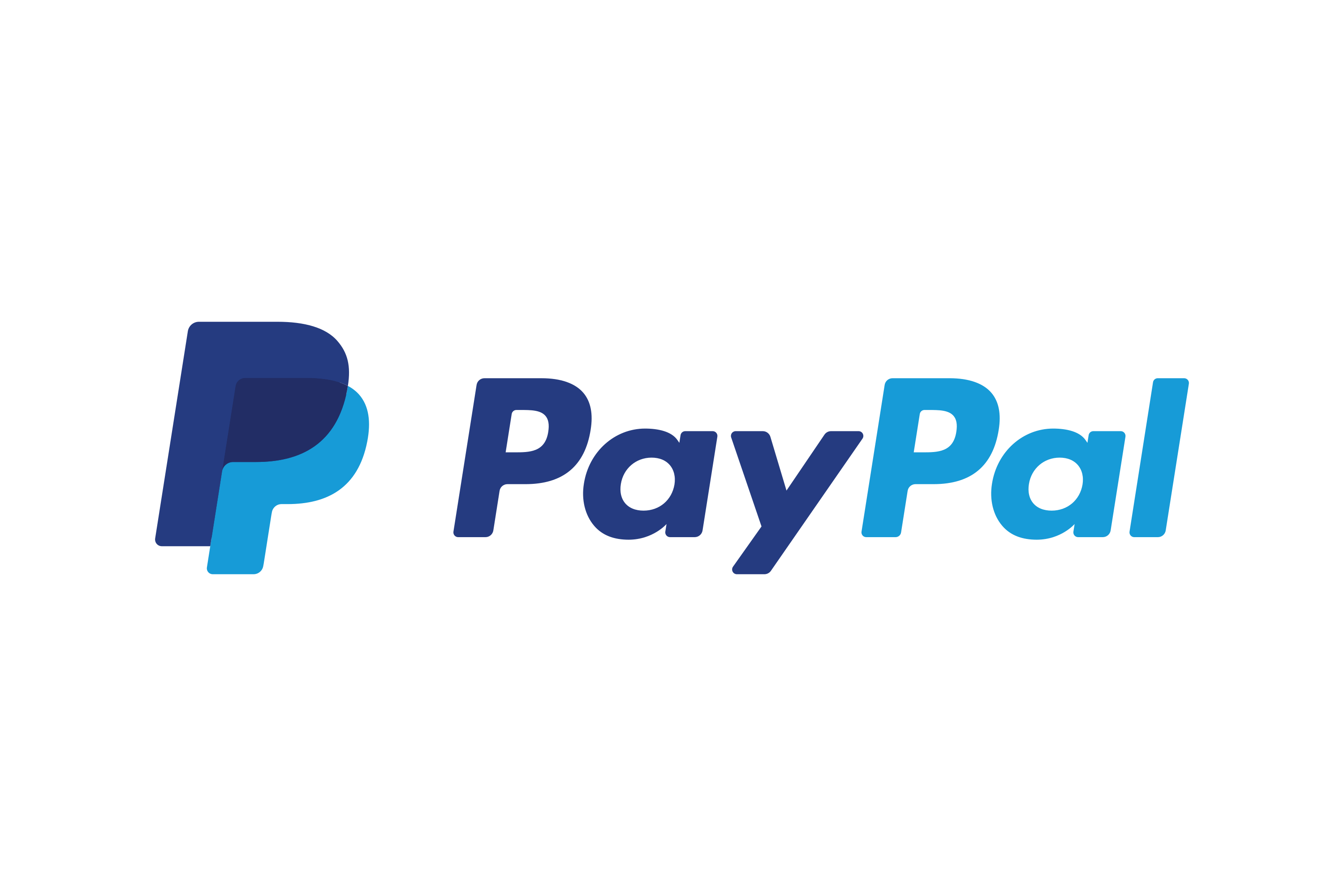 Paypal Campus Recruitment Challenge For 2021 Batch ...