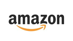 amazon internship program