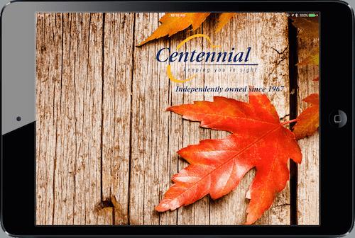 centennial_eyerep-small
