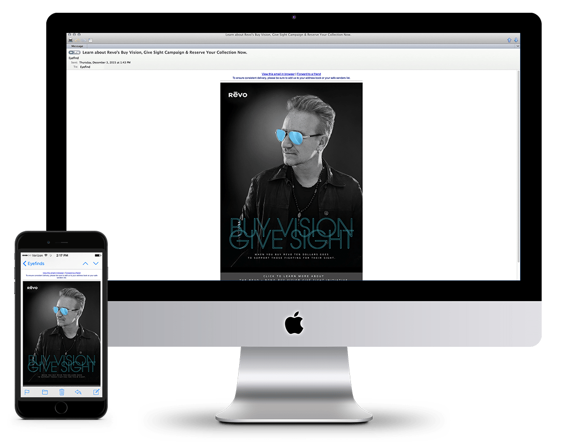 email_mock-up_clearvision1