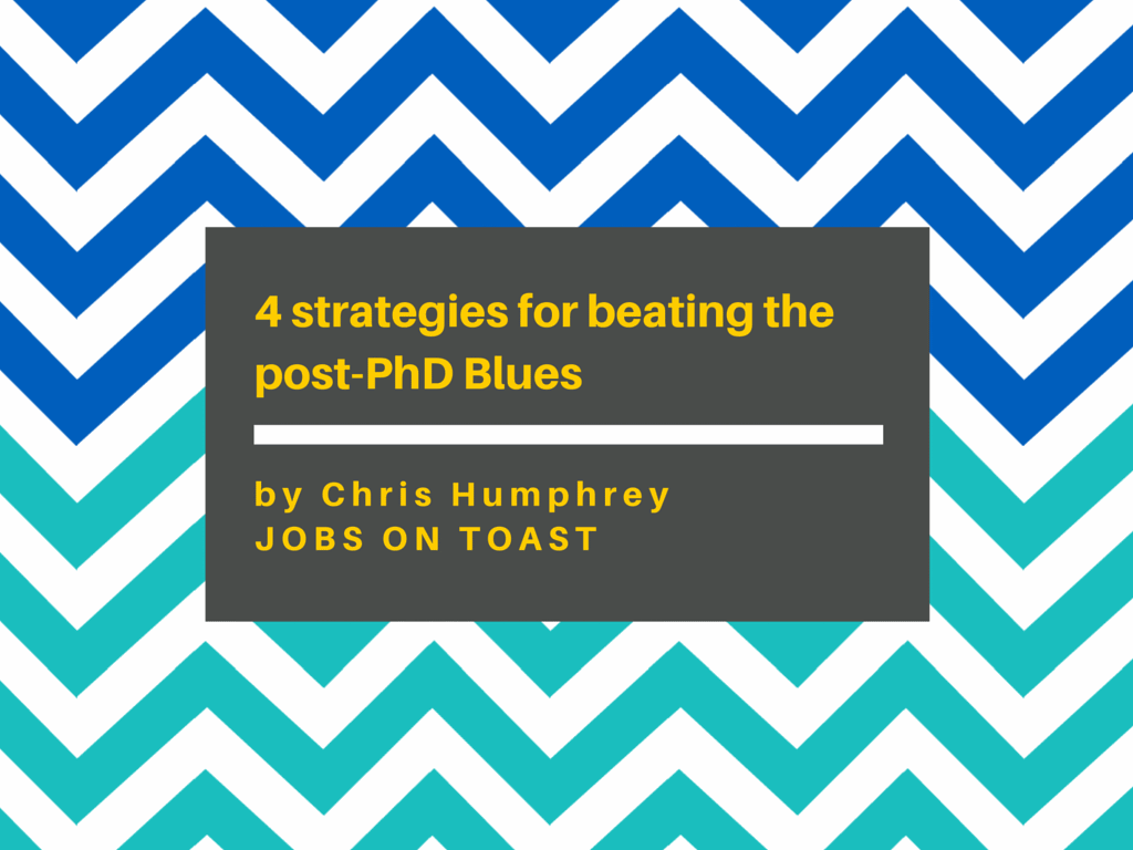 4-strategies-to-beat-the-post-PhD-blues