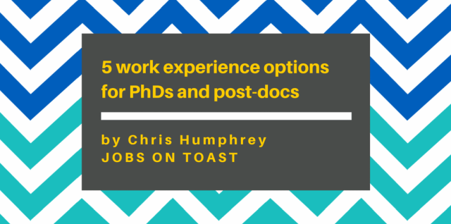 5-work-experience-options-for-post-docs-and-PhDs