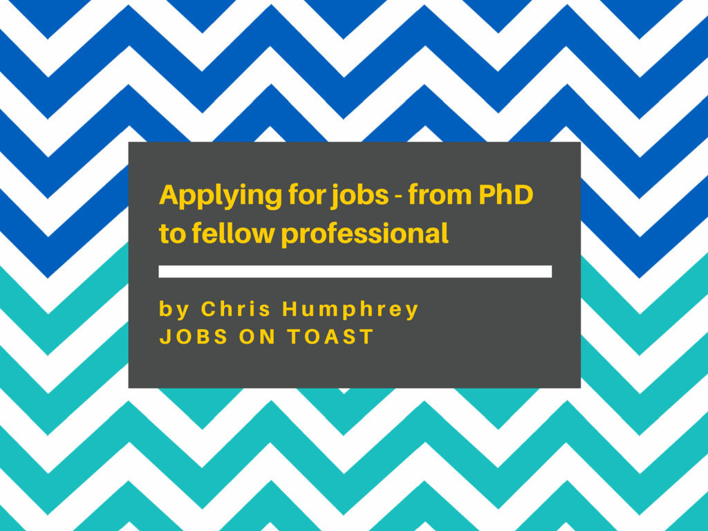 Applying-for-jobs-from-PhD-to-fellow-professional