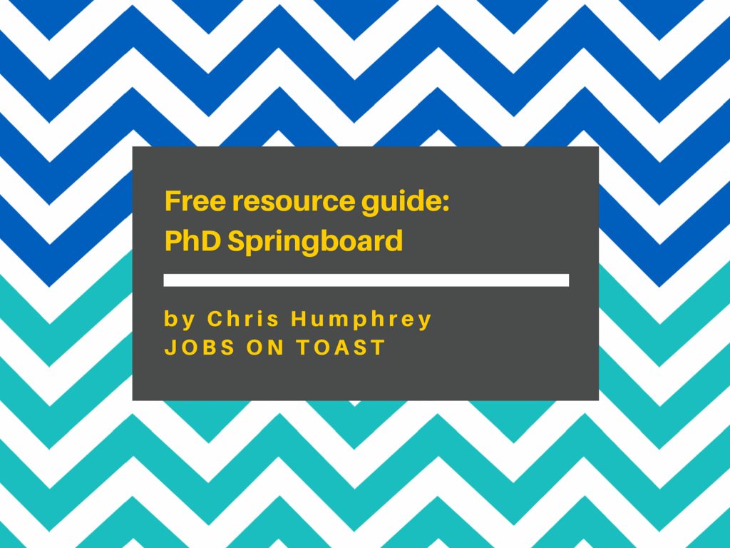 Free-resource-guide-PhD-Springboard