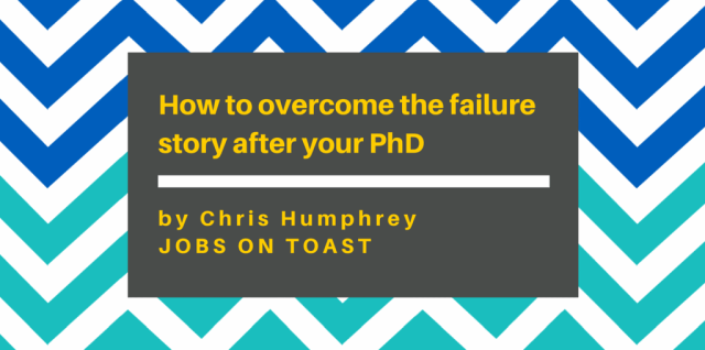 How-to-overcome-the-failure-story-after-your-PhD