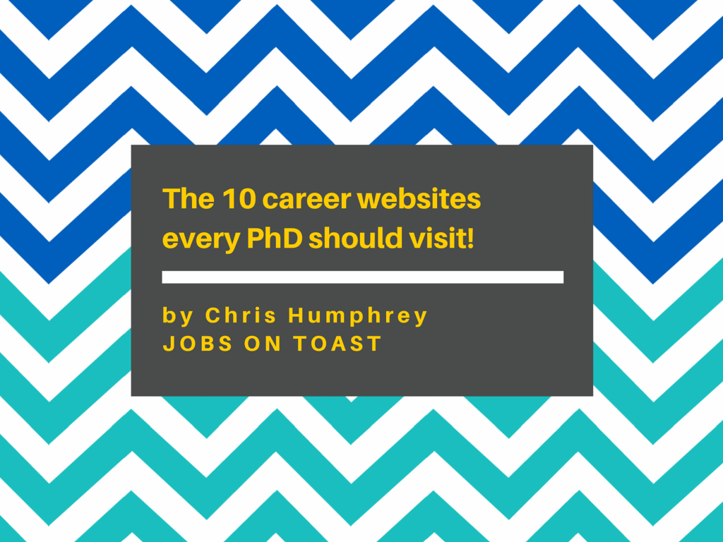 The-10-career-websites-every-PhD-should-visit