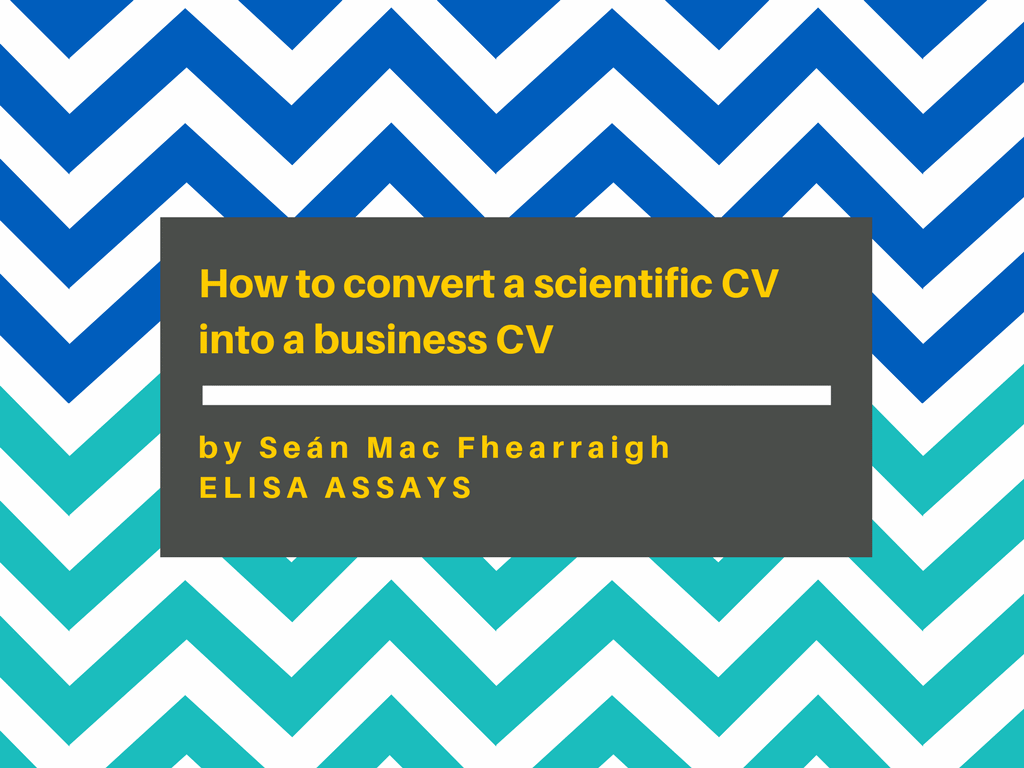 How-to-convert-your-scientific-CV-into-business-CV-article