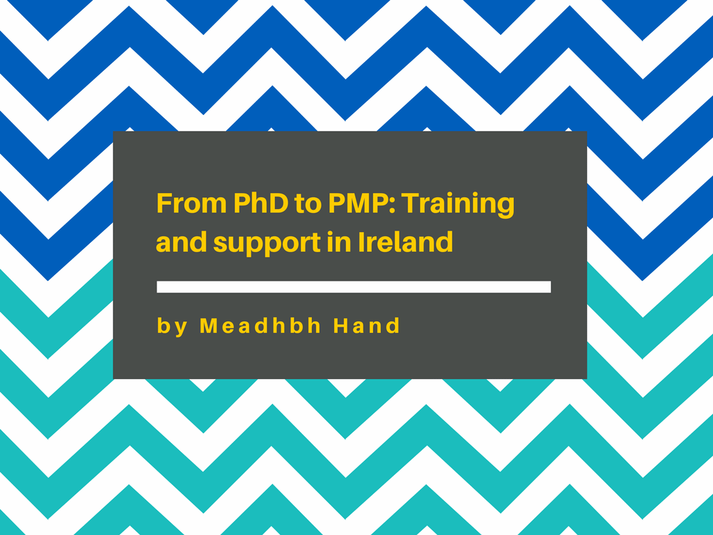 Training-and-support-in-Ireland-Meadhbh-Hand