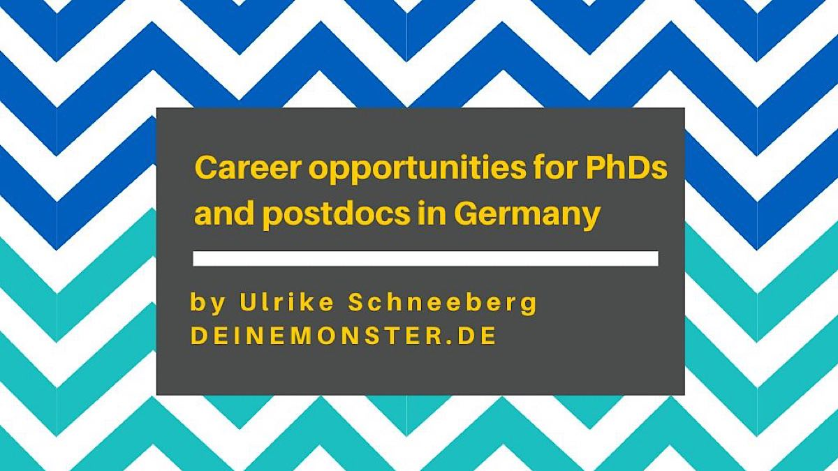 Career-opportunities-PhDs-Germany