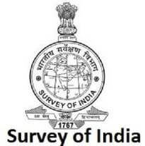 Survey India Recruitment Updates 2020