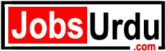 JobsUrdu.com