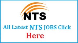 JobsWorld-NTS-Jobs-300x166-compressed