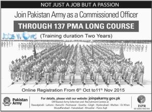 pma long course registration 137