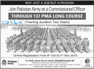 pma long course registration 137
