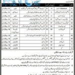 AFIRM Rawalpindi Jobs 2016 Armed Forces Latest Posts