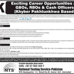 Bank of Khyber Jobs Opportunity 2016