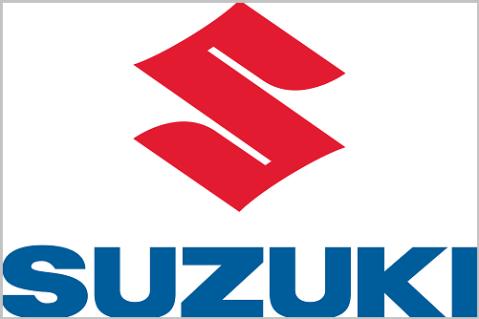 Pak Suzuki Motors Jobs 2016 in Pakistan