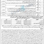 1 kpk teaching jobs 2016