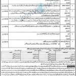 3 kpk teaching jobs 2016