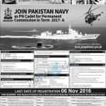 join-pakistan-navy-as-pn-cadet-term-2017