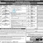 ppsc-jobs-november-2016-bs-18-17-posts