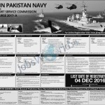 pakistan-navy-short-service-commission-jobs-2017